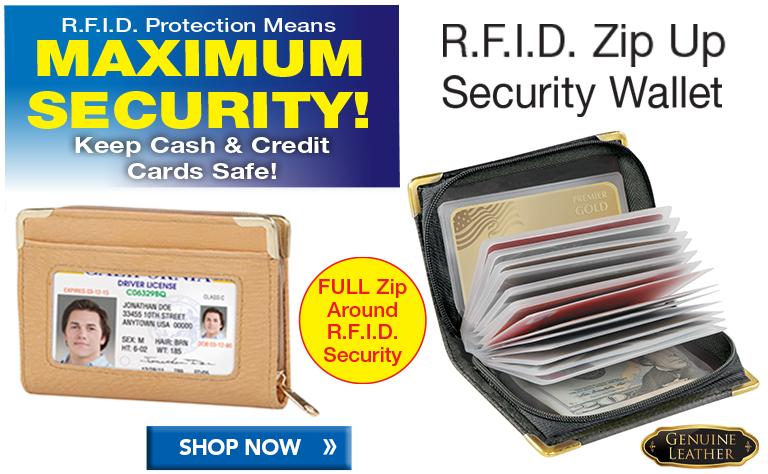 RFIDZipUpWallet_Mobile