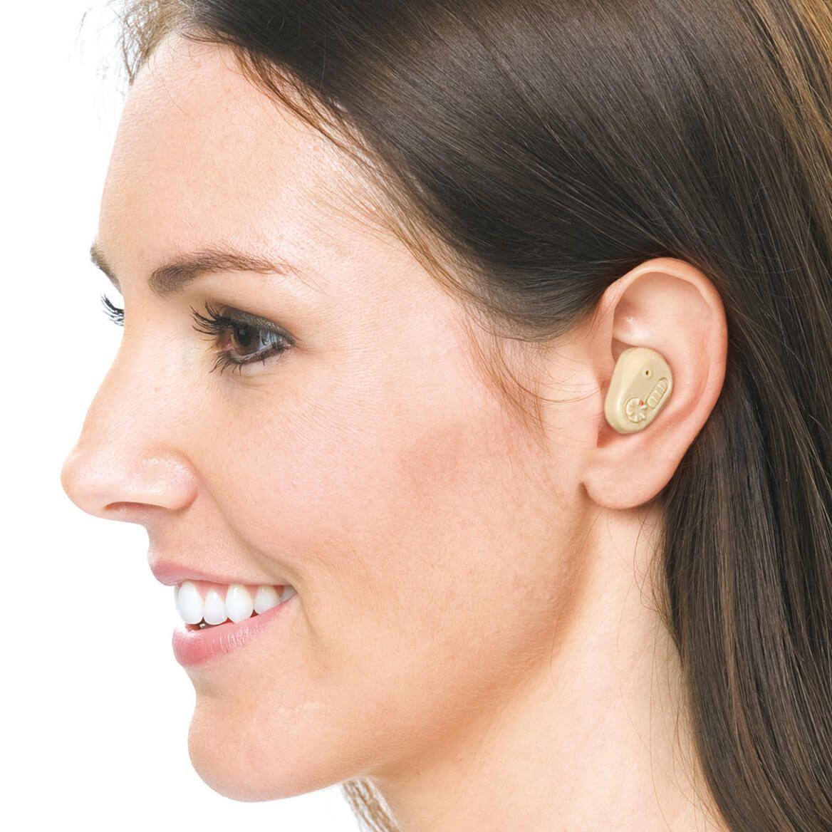 Rechargeable Turbo Ear TM-306691