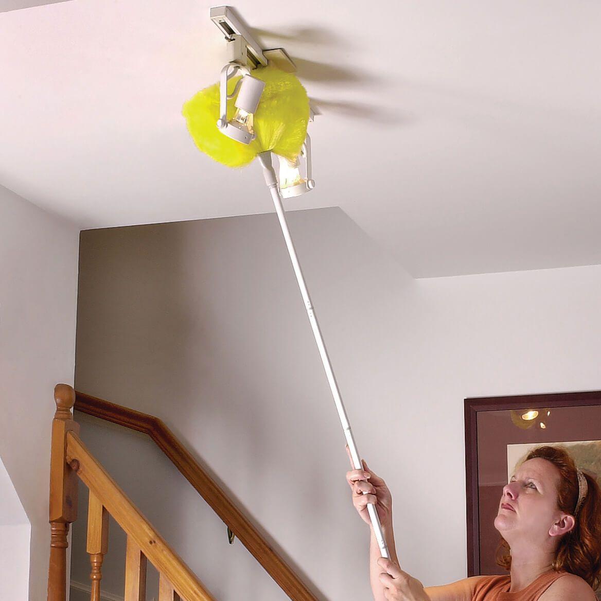 Ceiling Fan Duster-338347