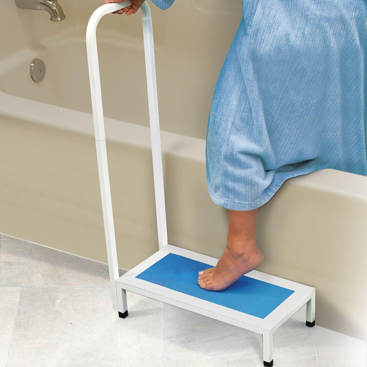 Bath Safety Step-346034
