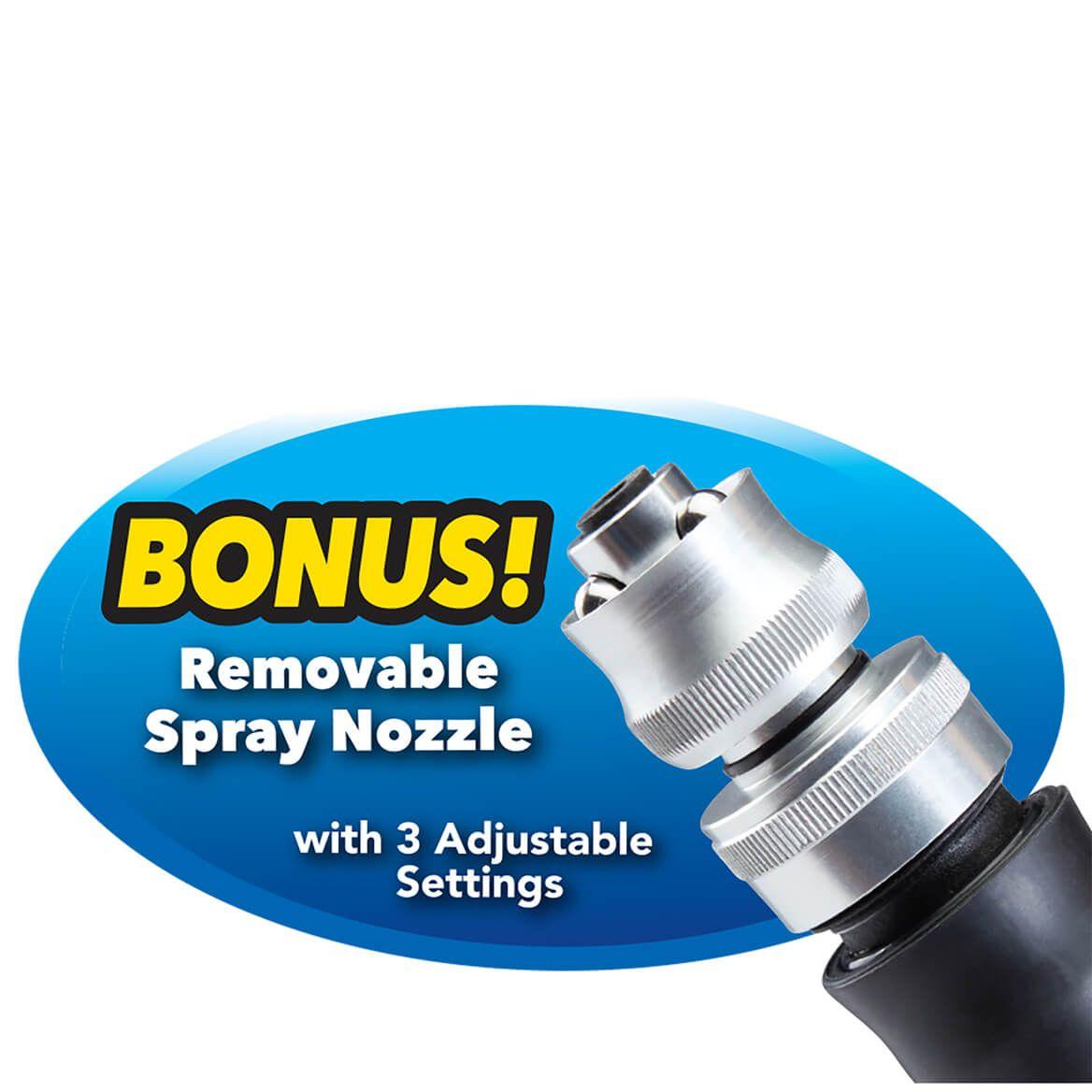 Silver Bullet™ Pocket Hose®-346513