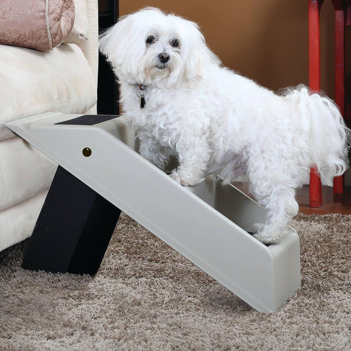 Portable Pet Steps-347248
