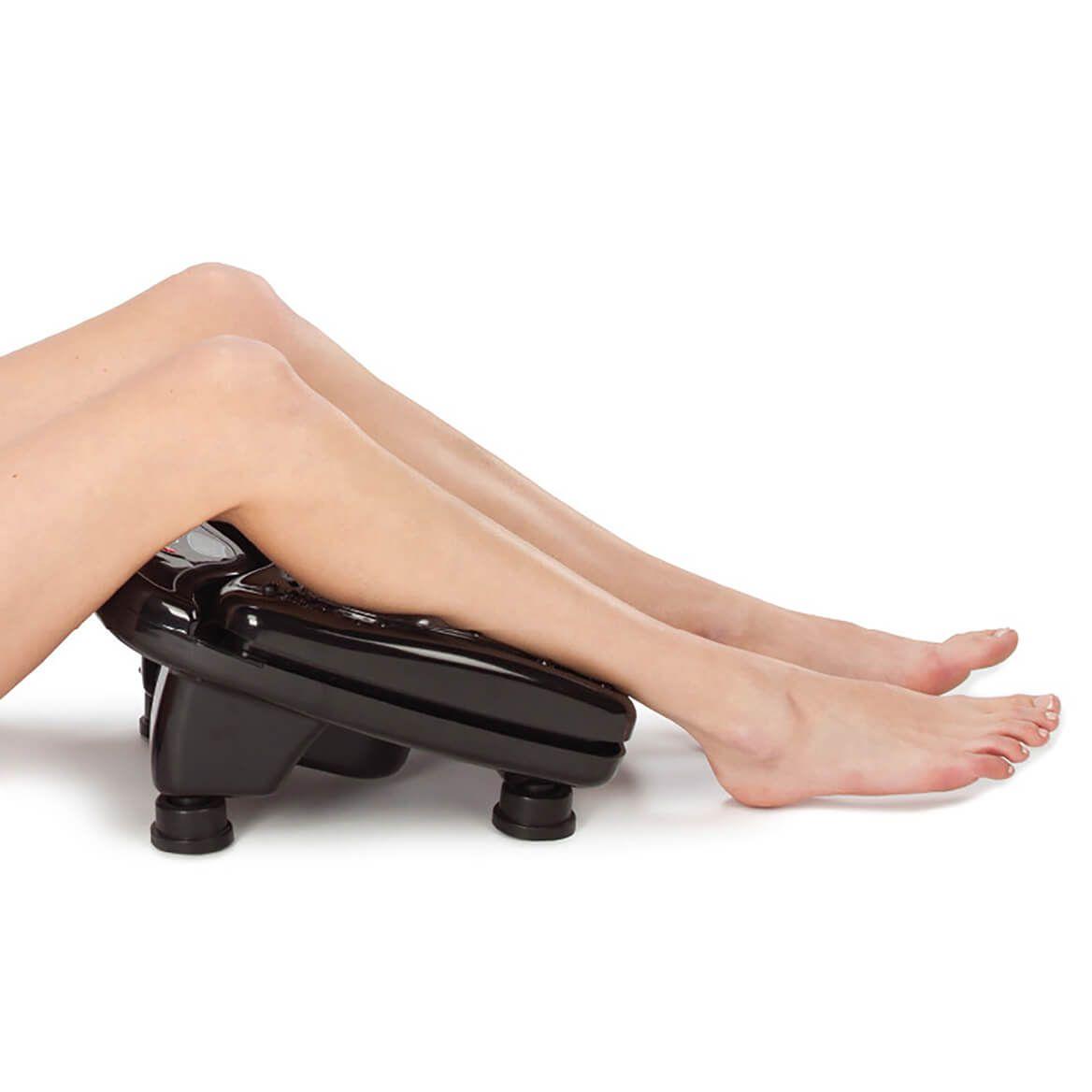 Foot Vibe Pro-359875