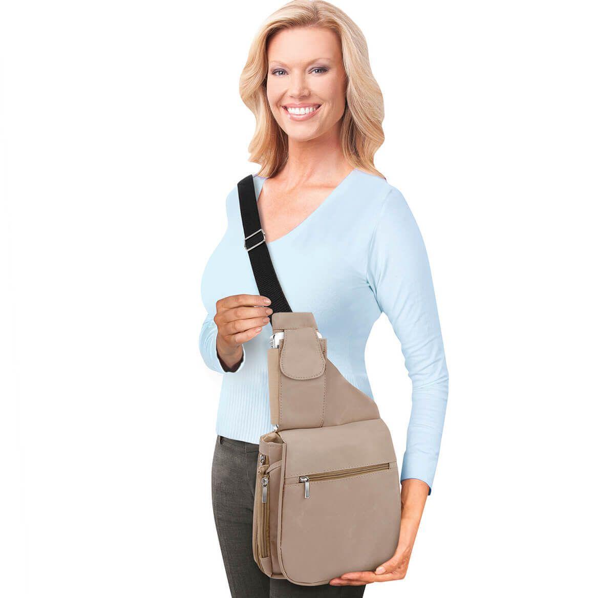 Bonnie Crossbody Bag-363351
