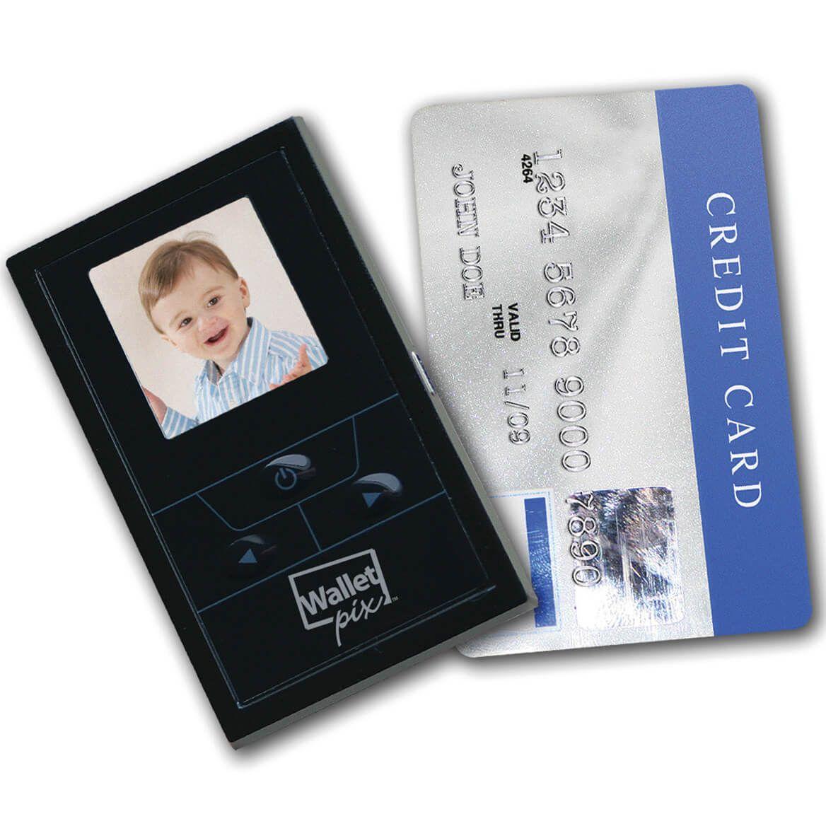 Wallet Pix-369695