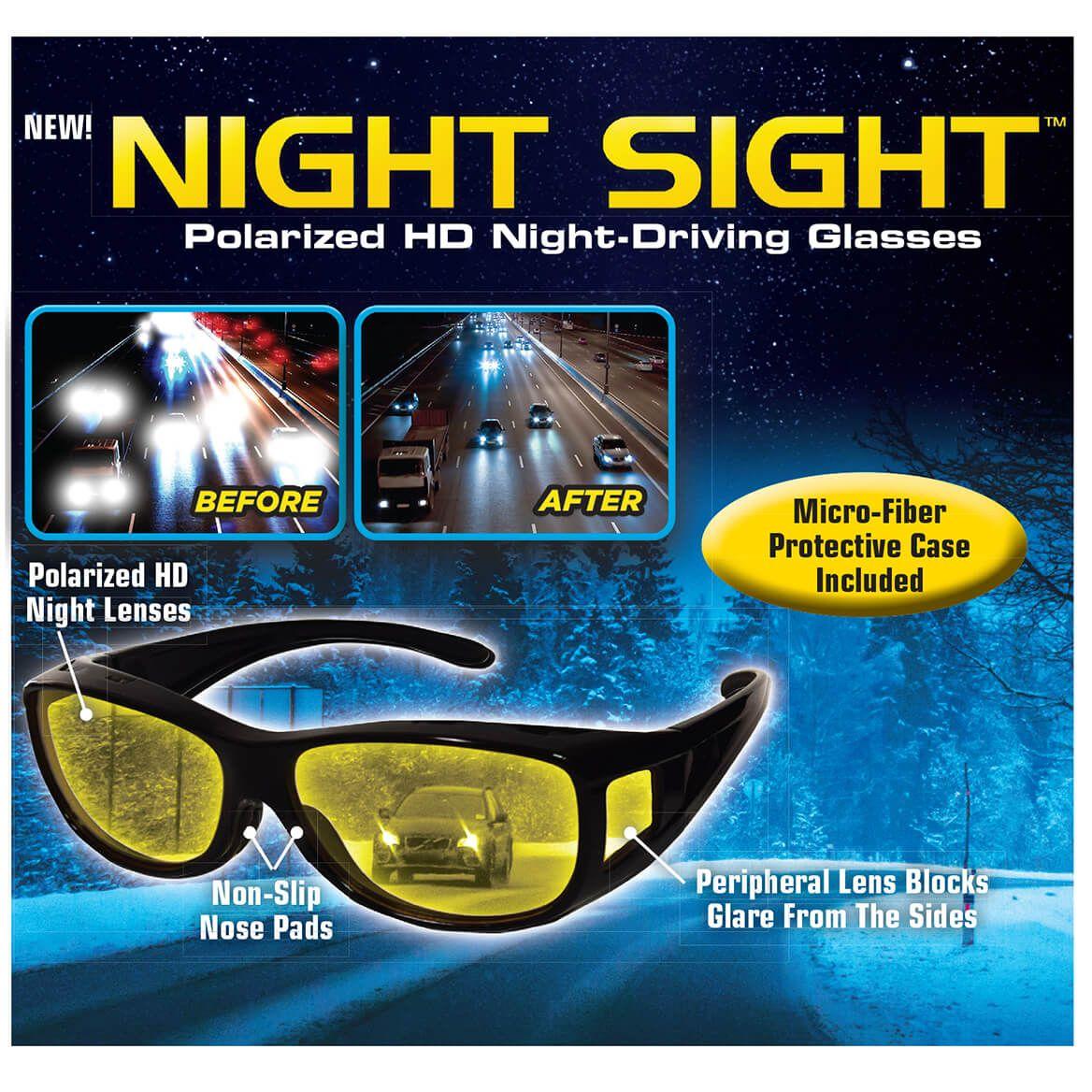 Night Sight™-369760