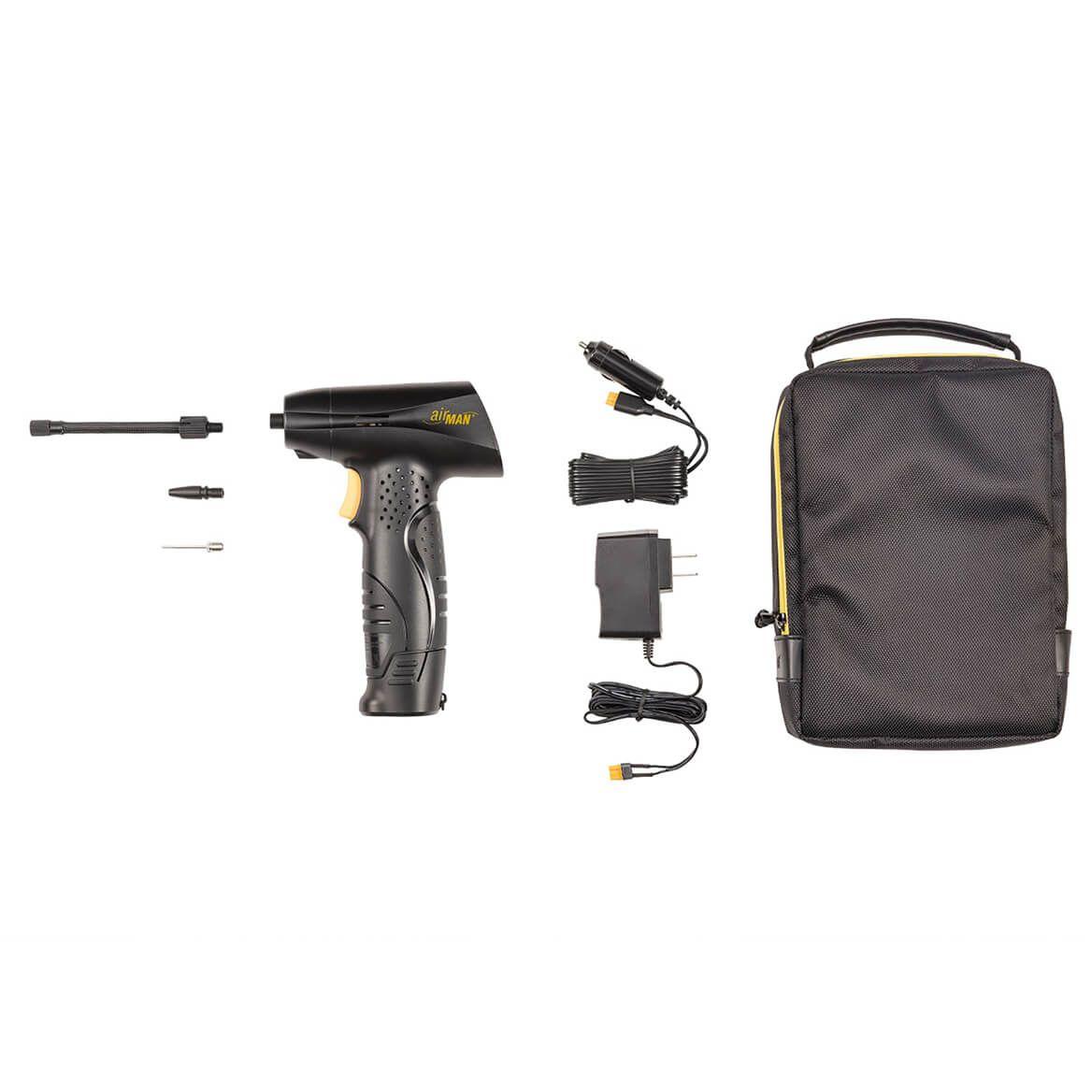 Air Man® Airgun-369766