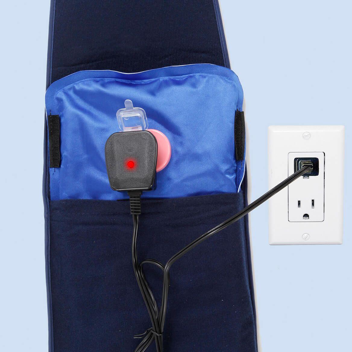 Rechargeable Hot Water Belt-369850