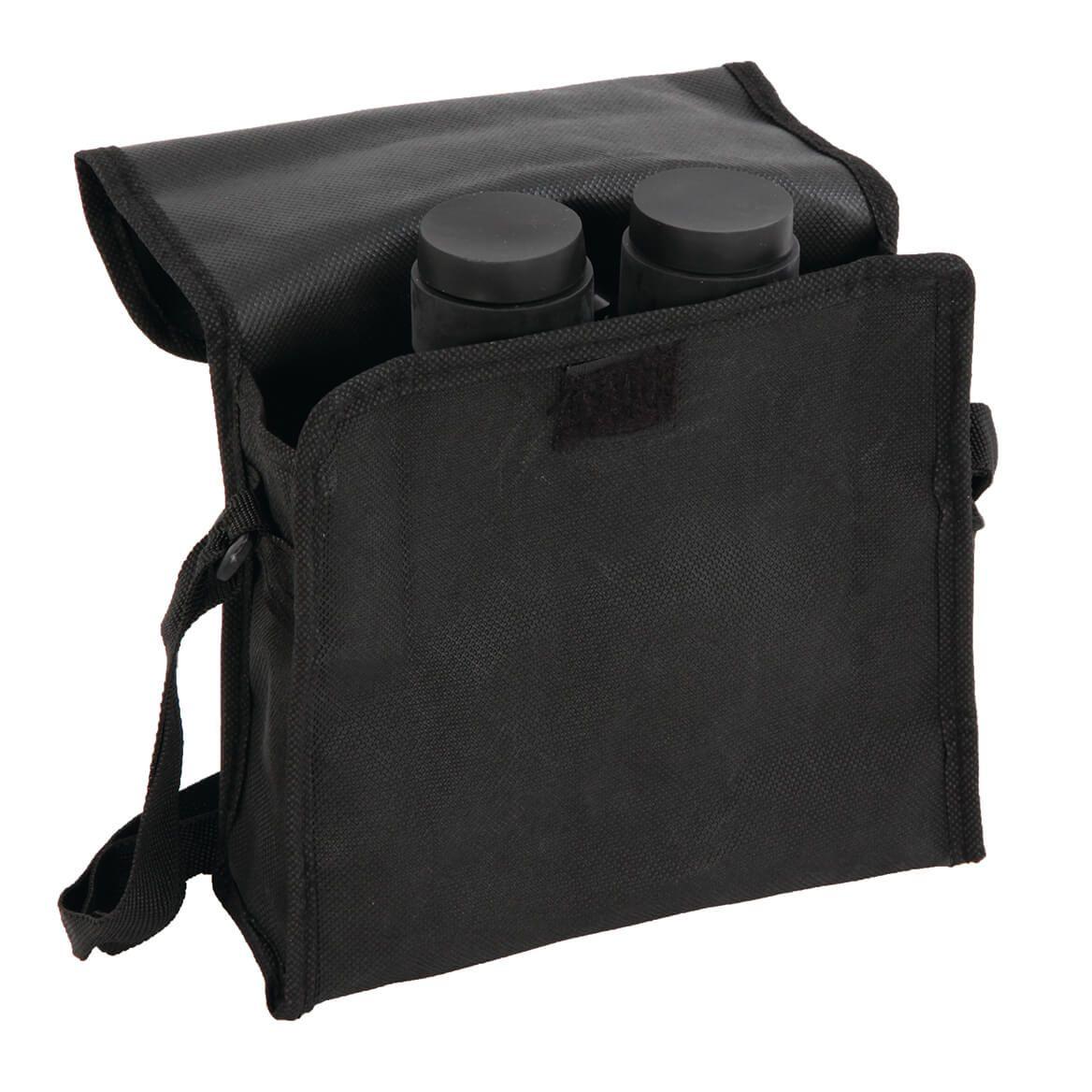 Polaroid® High Powered Binoculars-369863