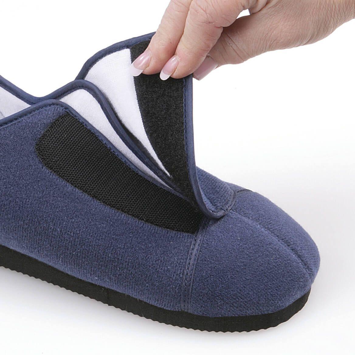 Adjustable Health Slippers Mens-369895