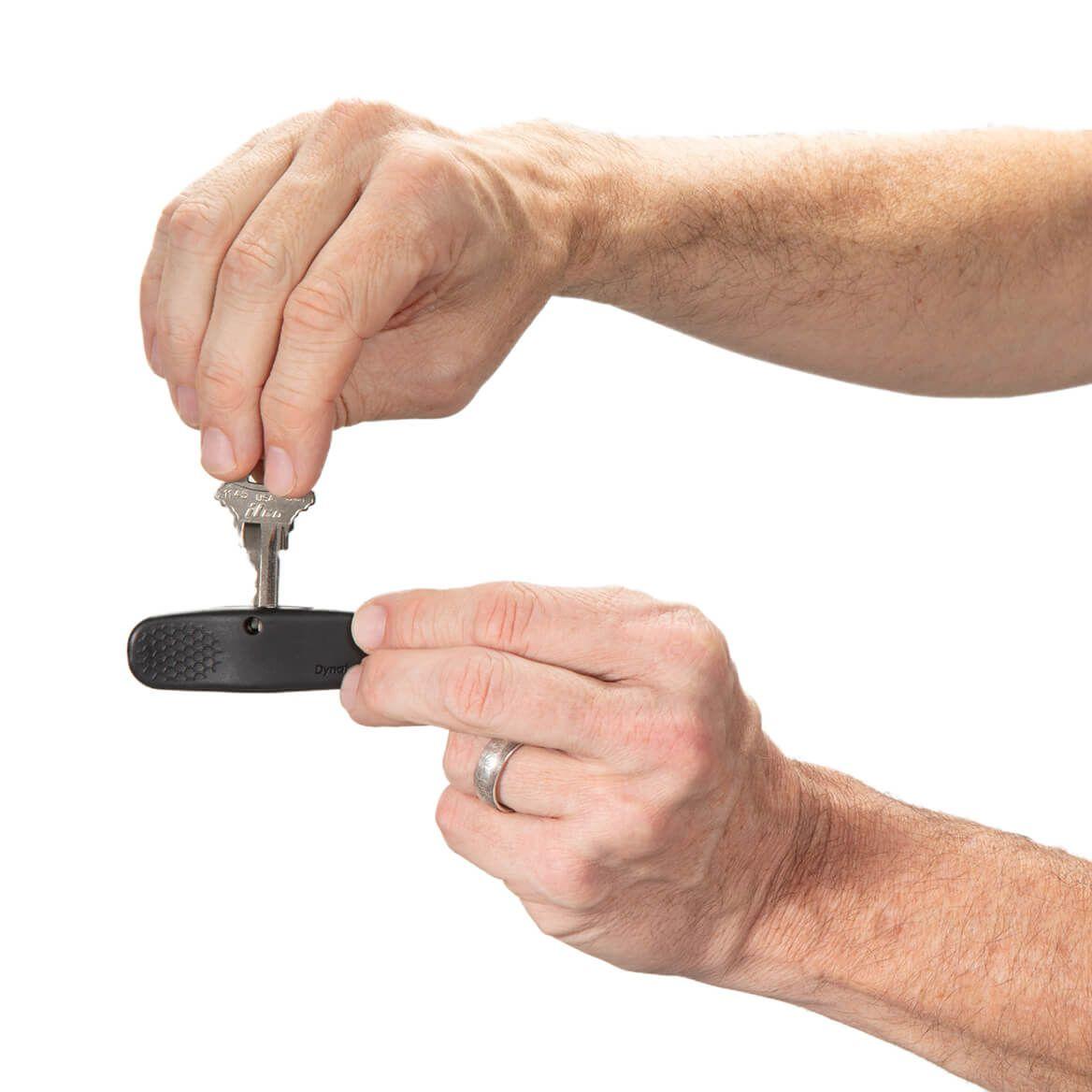 Easy Key Turners Set of 3-371944
