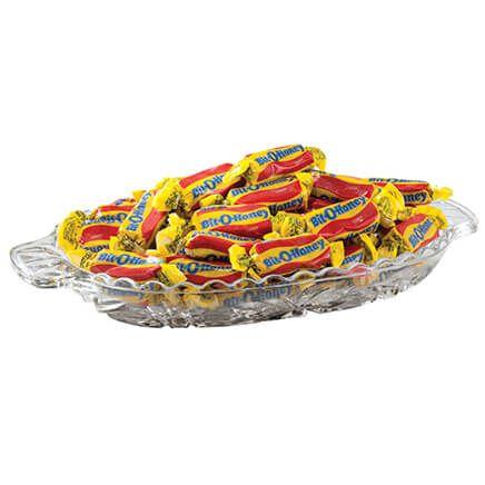 Bit-O-Honey® Candy, 9.5 oz.-331832