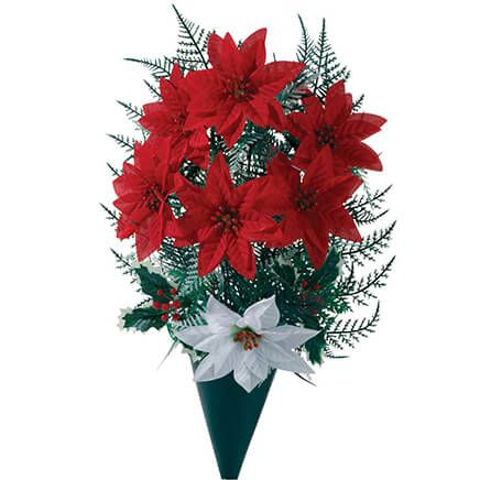 Holiday Memorial by OakRidge™-343216