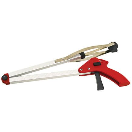 Deluxe Pick Up Tool-345652