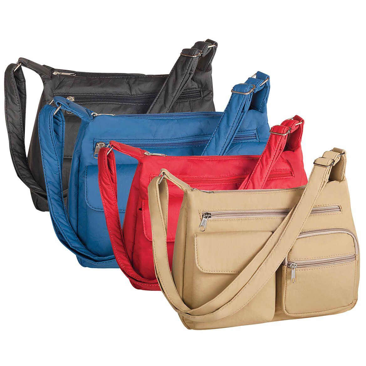 Machine Washable Handbag-348265