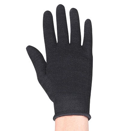 Carbon Technology Pain Checker™ Closed Finger Gloves-351707