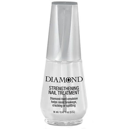 Diamond Strengthening Nail Treatment-361323