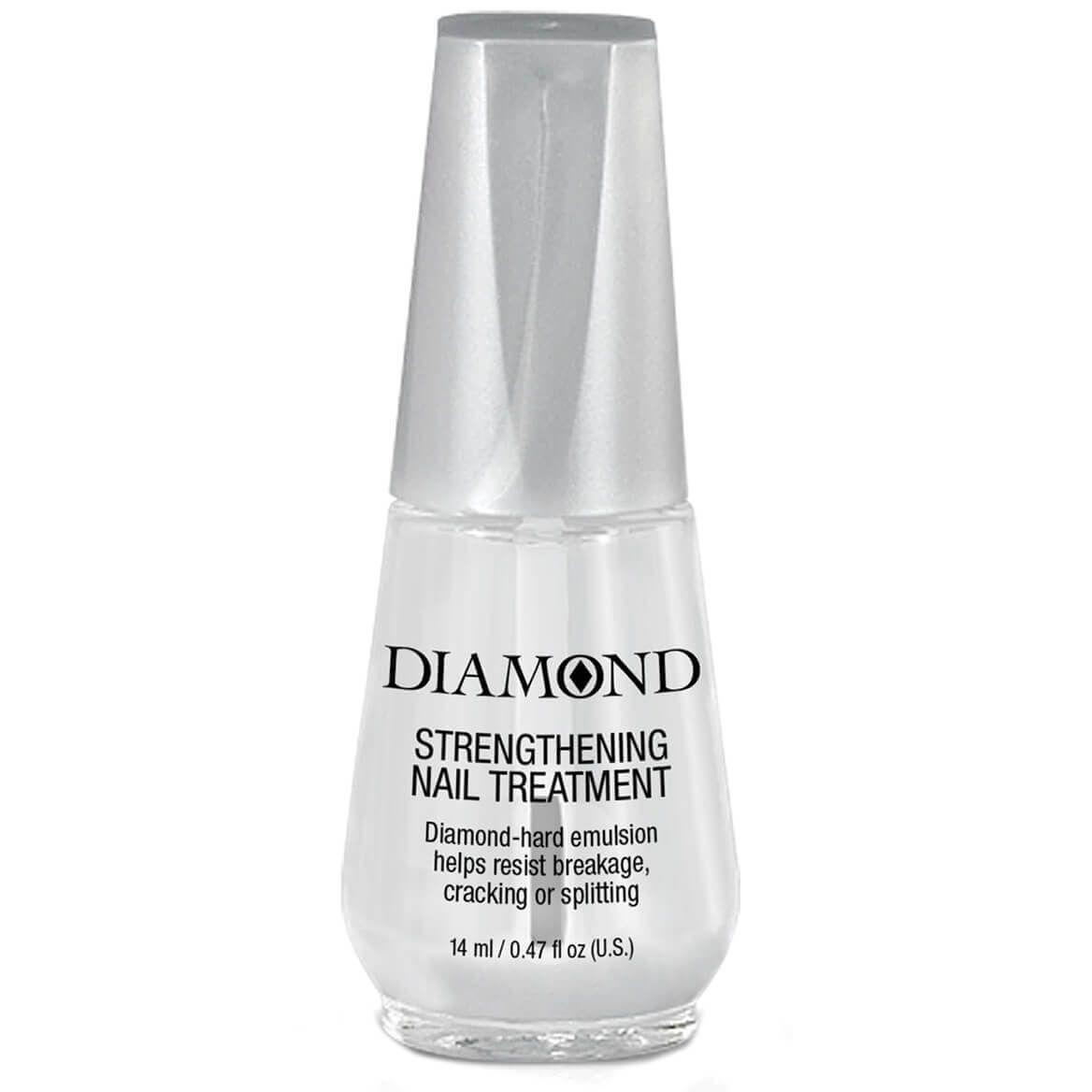 Diamond Strengthening Nail Treatment-361323