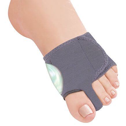 Bunion Wrap with Gel-361537