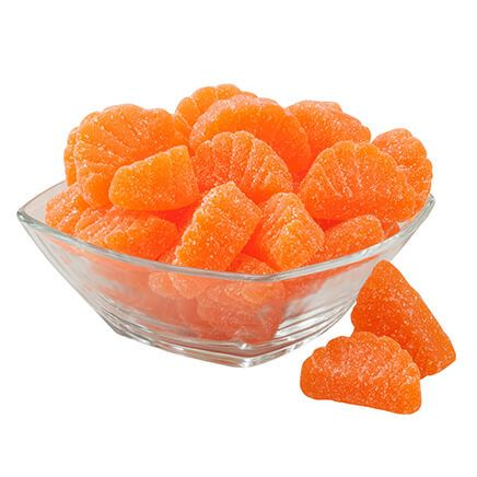 Orange Slices 24 oz.-364278