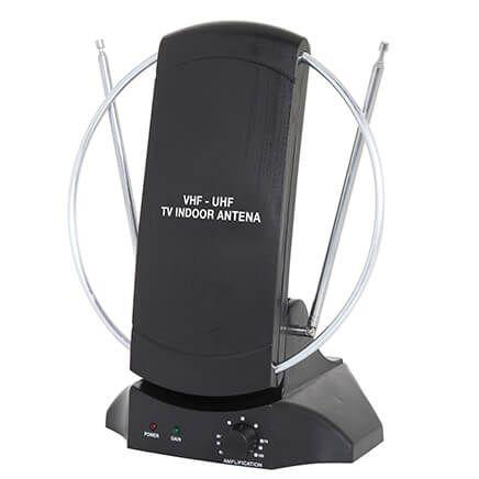HDTV Digital Antenna-369687