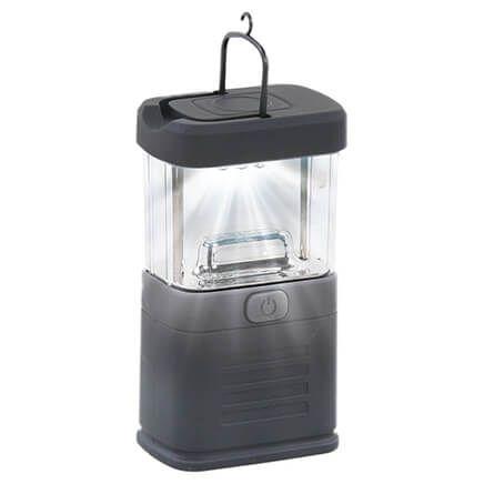 Compact LED Lantern-369689