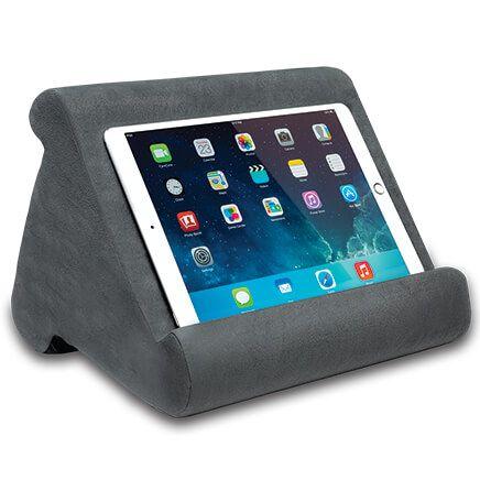 Pillow Pad®-369799