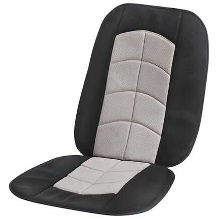 Memory Foam Seat Cushion-369804