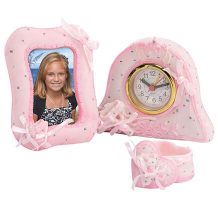 Pretty in Pink Gift Set-369808