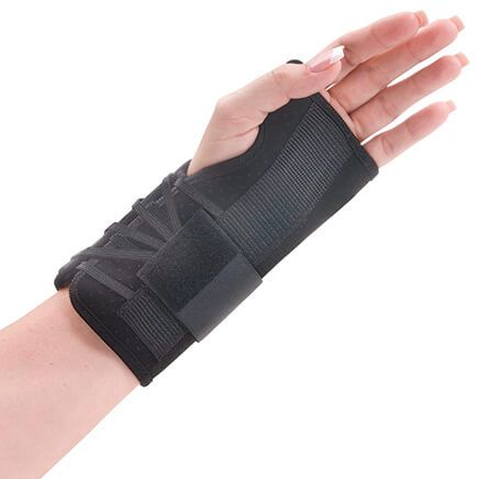 Orthopedic Hand/Wrist Support-369910