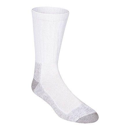 All Weather Neuropathy Socks-369926