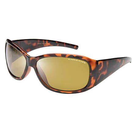 Eagle Eyes® Gemstone Sunglasses-369952