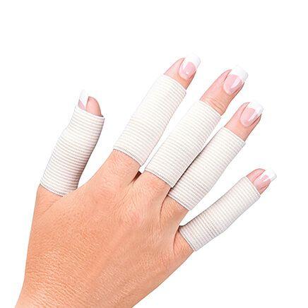 Arthritis Finger Sleeves S/10-369981