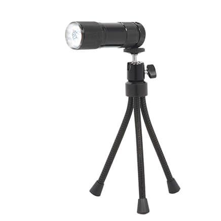 Tri-Pod Tech Light-370026