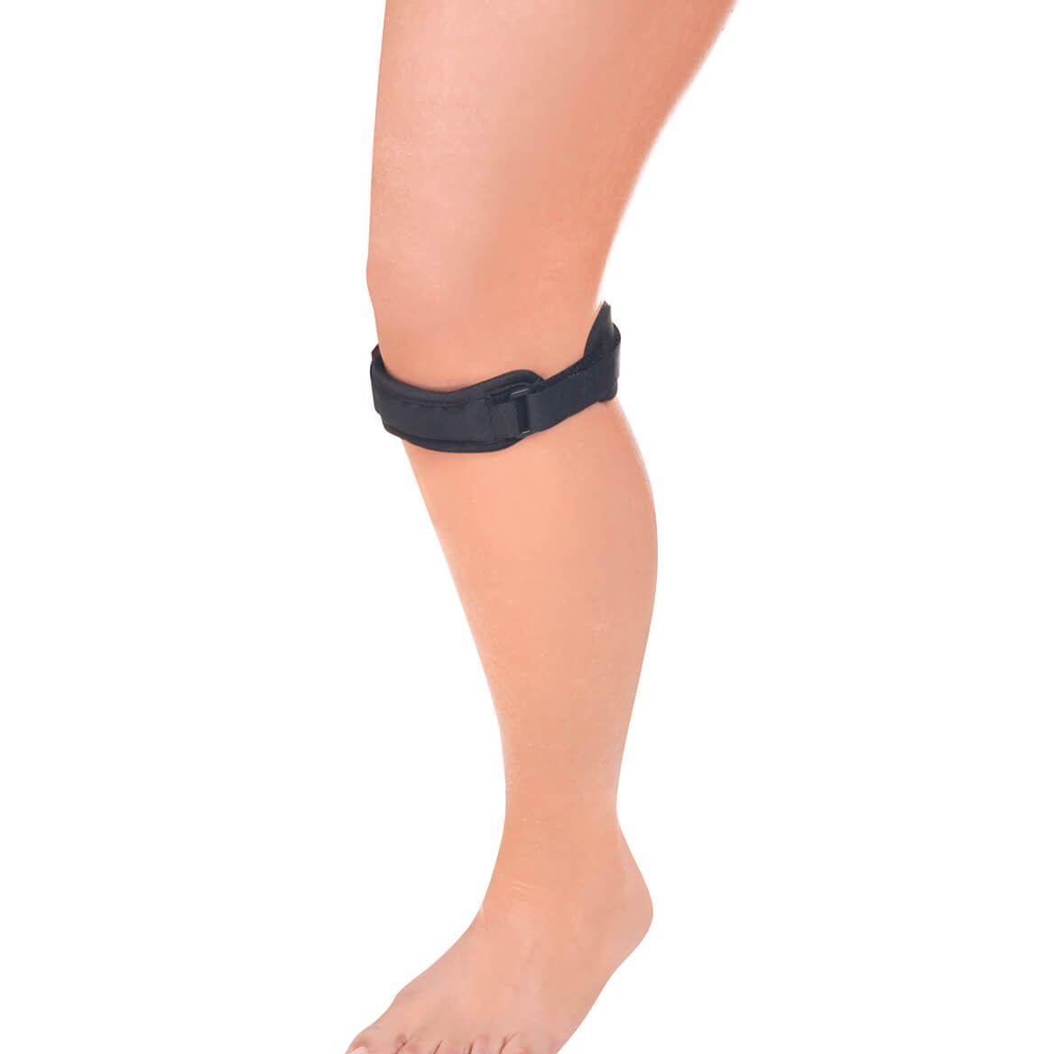 Patellar Knee Strap-370044