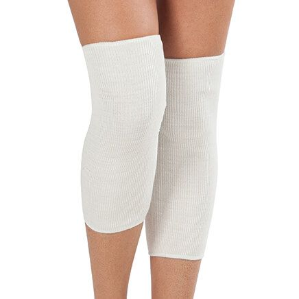 Thermal Knee Warmers-370057