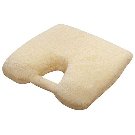 Spine Relief Pillow-370080