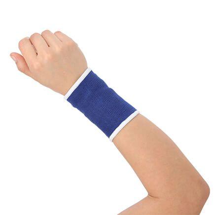 Wrist Support-370082