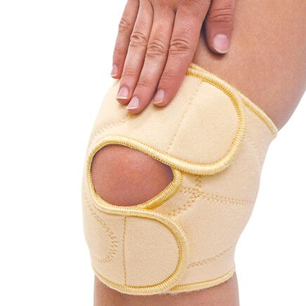 Therapeutic Knee Stabilizer-370101