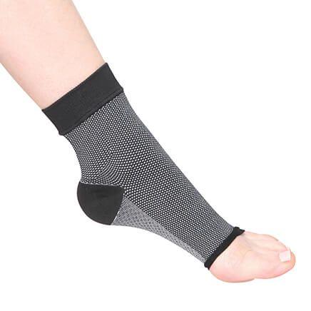 Plantar Fasciitis Relief Socks-370104