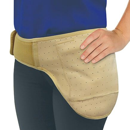 Hot/Cold Hip Therapy Protector-370105