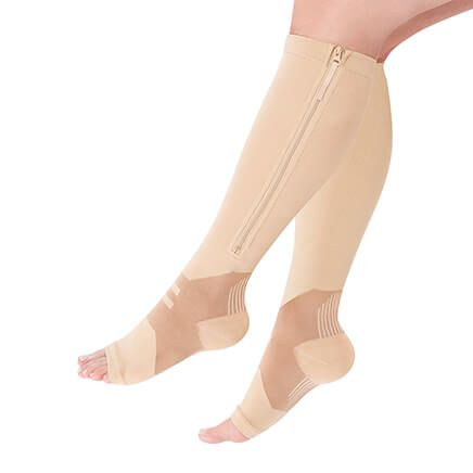 Arch Support Compression Sox-370119