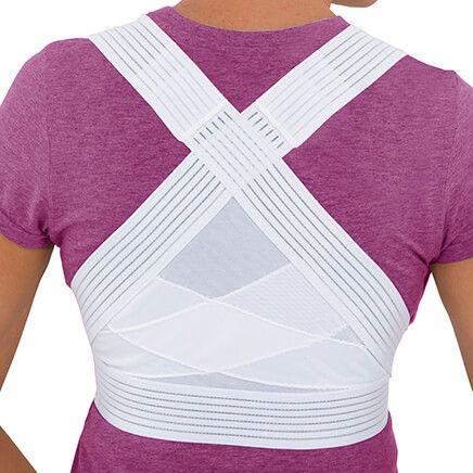 Posture Correcting Brace-370129