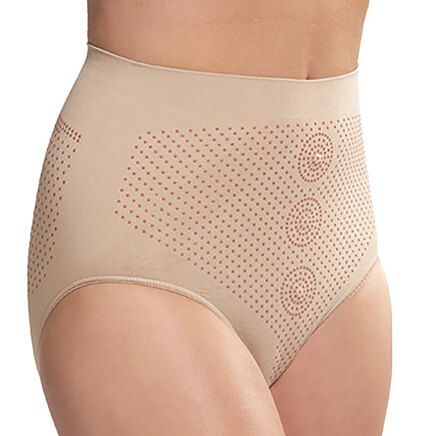 Instant Slimming Briefs-370144