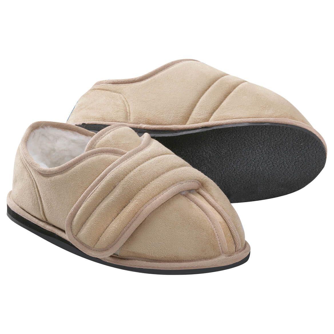 Year Round Comfort Slippers Ladies-370154