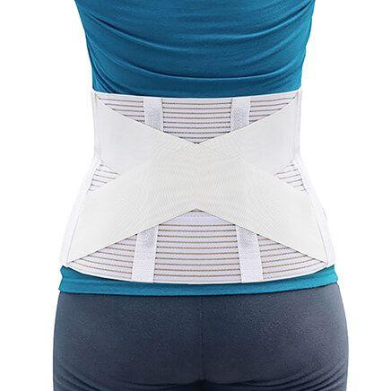 Spine Align Back Brace-370213