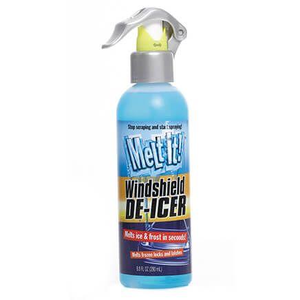 Melt It™ Windshield De-Icer-370215