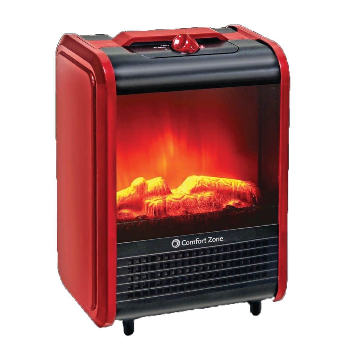 Portable Fireplace-370229