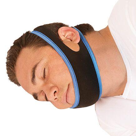 No-More-Snore Chin Strap-370271