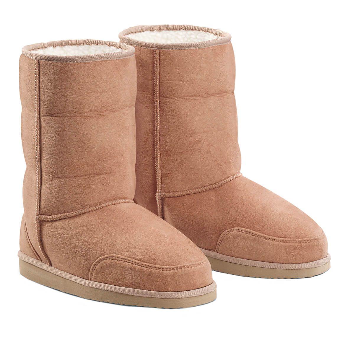 Foot Huggers-370300